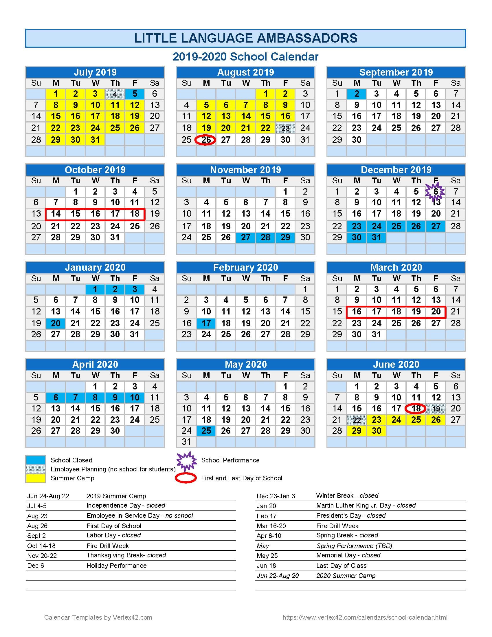 2019-20-school-year-calendar