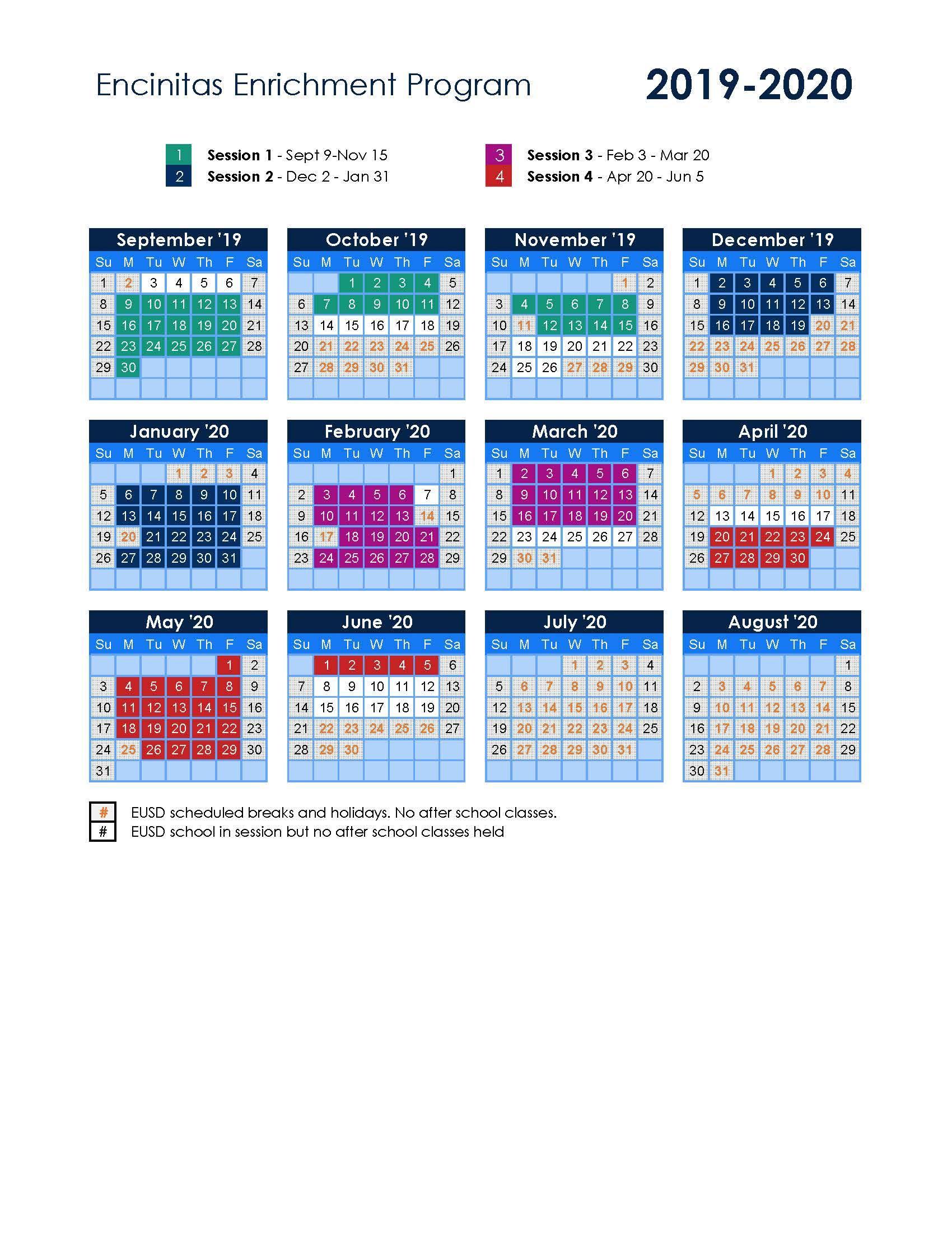2019-20-calendar-1