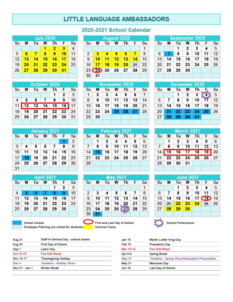 2020-21-school-year-calendar1024_1