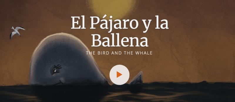 el-pajaro-y-la-ballena